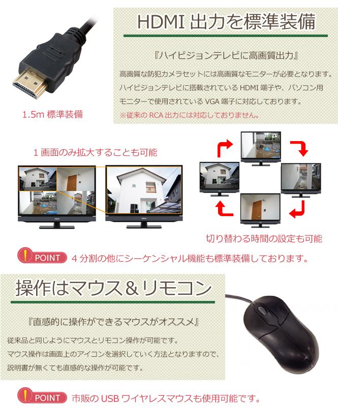 此商品图像无法被转载请进入原始网查看